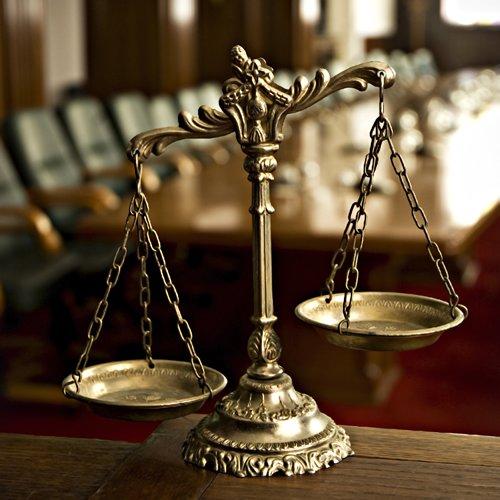 Badanie sądowe ojcostwa